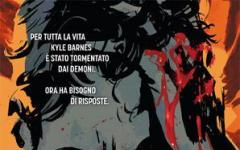 In arrivo Outcast