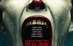 American Horror Story – Freak Show su Fox