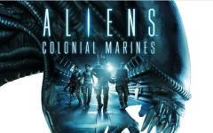 Slitta l'uscita di Aliens: Colonial Marine