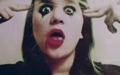 Alyssa: Portrait of a Teen Killer finalmente in home video