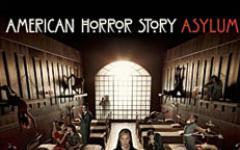 Due nuovi spot per la seconda stagione di American Horror Story