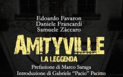 Amityville - La Leggenda