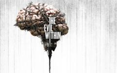 The Evil Within: dodici minuti di gameplay