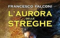 L'Aurora delle Streghe - Underdust di Francesco Falconi
