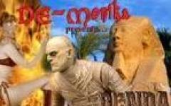 Premi per mummie, streghe e fantasmi
