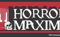 Horror Maximo festeggia Halloween a Calcata