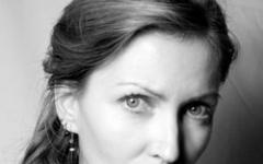 Premio Orme Gialle a Barbara Baraldi