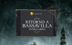 Ritorno a Bassavilla in eBook