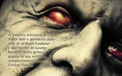 Delos Books presenta Angeli e Zombie