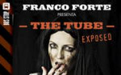 The Tube Exposed: Il bianco e il nero