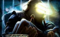 """Bioshock """"ha il potenziale per il cinema"""", secondo Take Two"""