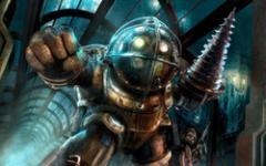 Bioshock potrebbe avere cinque sequel, dice 2K