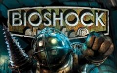 Take Two conferma Bioshock 2