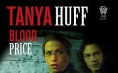 """Tutti i vampiri dicono """"Delos Books""""! Ma nel 2010 sarà battaglia all'ultimo morso..."""