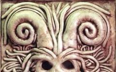 Novità al Premio Lovecraft