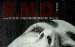 E.N.D. The movie – Il contagio ha inizio