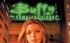 Buffy impaletta anche il DS