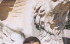 Addio Giovanni Buzi (1961-2010)