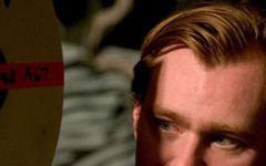 Christopher Nolan produrrà un thriller soprannaturale diretto da Keith Gordon