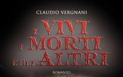 Incontro con Claudio Vergnani
