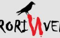 Seconda edizione del concorso di poesia horror