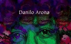 Torna il vento assassino di Danilo Arona