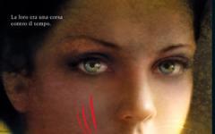 Shadowhunters – Le origini. La principessa