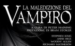 I vampiri sono tra noi, lo afferma la Newton Compton