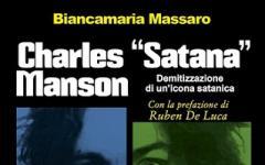 """Charles """"Satana"""" Manson: Demitizzazione di un'icona satanica"""