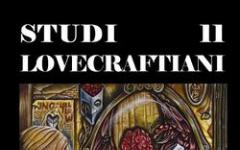 Disponibile il n°11 di Studi Lovecraftiani
