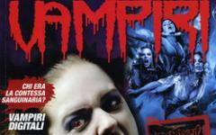 Speciale Vampiri