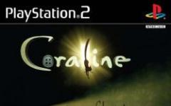 Coraline: The Game esce in America, in Europa si aspetta