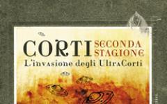Corti - Seconda stagione, in libreria