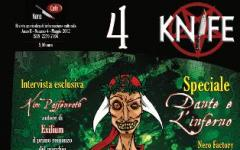 Online Knife n°4
