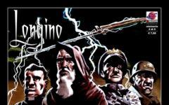 Presentazione secondo volume di Longino
