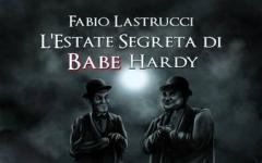 L'Estate Segreta  di Babe Hardy