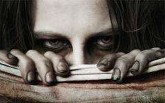 Delos Books al Bram Stoker Awards con la nuova Odissea Zombie!