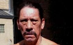 Danny Trejo non sarà in 'The Expendables'