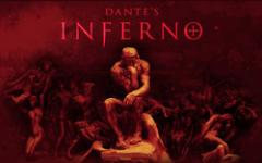 Dante's Inferno si mostra in video
