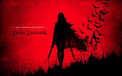 Spacetime Studios annuncia Legends