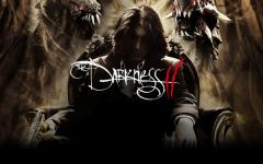 The Darkness II sarà anche in multiplayer