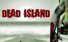 Deep Silver pubblicherà Dead Island™ di Techland