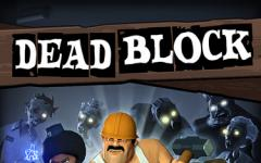 Dead Block ora è disponibile anche per PC