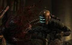 Nuovi video per Dead Space