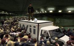 I morti risorgono... e roccheggiano su Wii