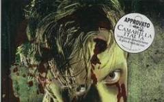 Essere Zombie