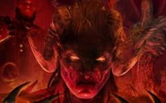 Arriva Demonik