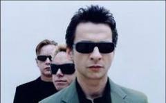 Tornano i Depeche Mode