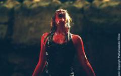Prime immagini per The Descent