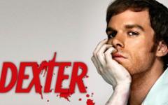 Dexter diventerà un videogioco
